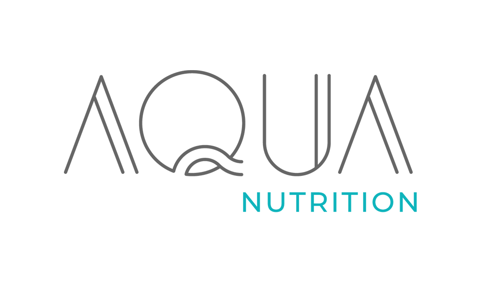 aquaNutrition