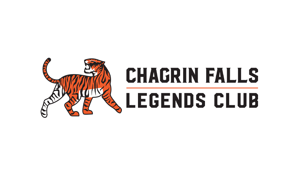 chagrinFallsLegendClub